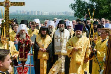 best orthodox photos kiev 0344