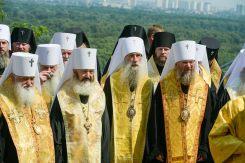 best orthodox photos kiev 0346