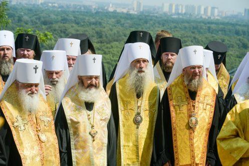 best orthodox photos kiev 0347