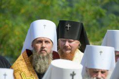 best orthodox photos kiev 0353