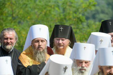 best orthodox photos kiev 0355