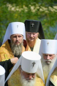 best orthodox photos kiev 0357