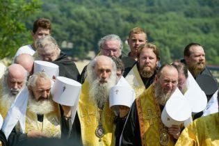 best orthodox photos kiev 0360