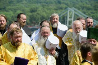 best orthodox photos kiev 0363