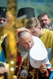 best orthodox photos kiev 0370