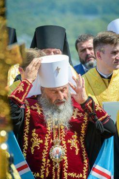 best orthodox photos kiev 0373