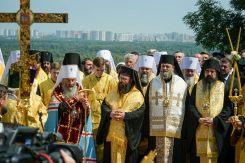 best orthodox photos kiev 0376