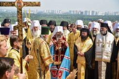 best orthodox photos kiev 0384