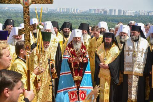 best orthodox photos kiev 0385