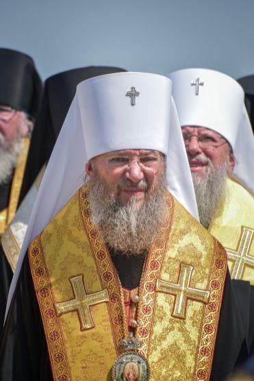 best orthodox photos kiev 0391