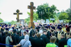 best orthodox photos kiev 0395