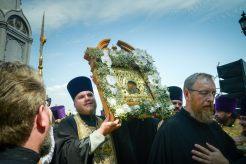 best orthodox photos kiev 0396