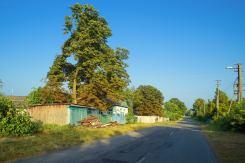 gornostaypol nikolay chudotvoretsl photo 0003