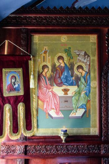 gornostaypol nikolay chudotvoretsl photo 0011