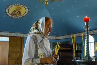 gornostaypol nikolay chudotvoretsl photo 0030