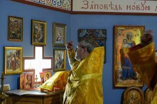 gornostaypol nikolay chudotvoretsl photo 0031