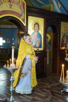 gornostaypol nikolay chudotvoretsl photo 0042