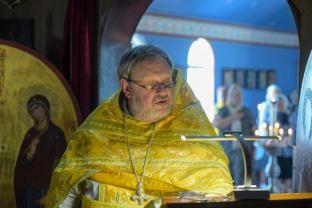 gornostaypol nikolay chudotvoretsl photo 0058