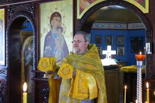 gornostaypol nikolay chudotvoretsl photo 0059