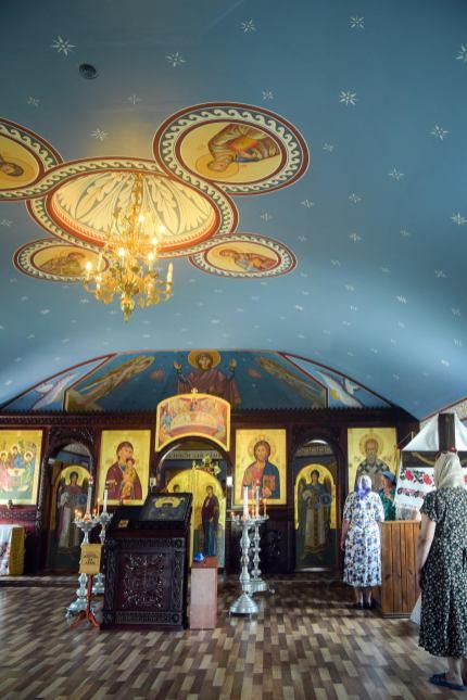 gornostaypol nikolay chudotvoretsl photo 0061