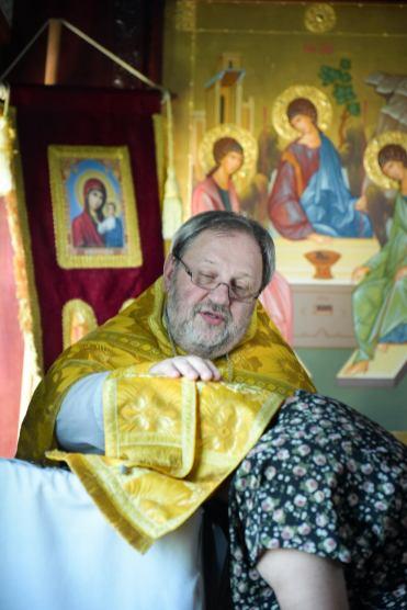 gornostaypol nikolay chudotvoretsl photo 0063