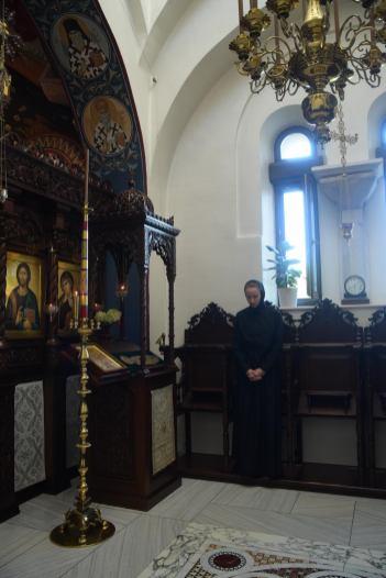 olshanka sergey ryzhov 0007