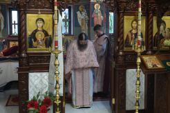 olshanka sergey ryzhov 0021