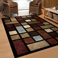 Area Rugs Shop Wide Variety Of Styles Amp Sizes Discount