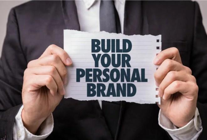Personal Branding - Come far crescere la propria azienda.