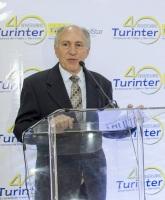 Carlos Alonso-Presidente Turinter