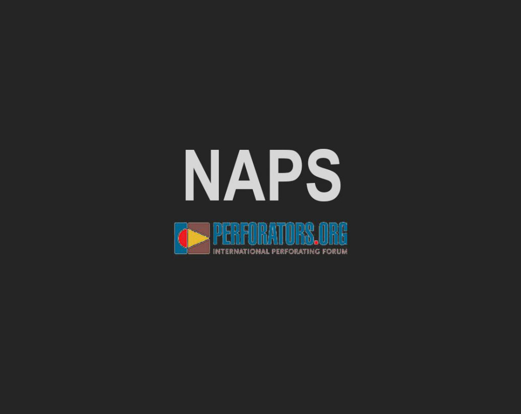 naps-perforating-conference