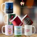 07 Mug Pack Friendship Day Special