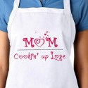 Apron For My Mom