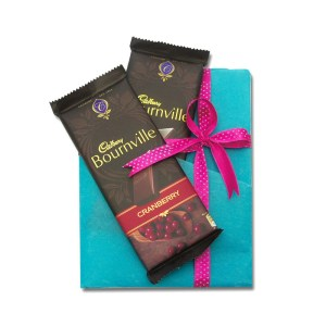 Bournville Gift Pack 999