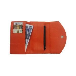 Ladies Card Holder 399