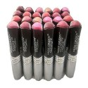 Lipstick Set Of Multi Shades