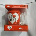 Mug For Your Love One's
