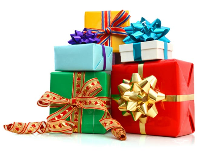 Areeshay Gift Delivery