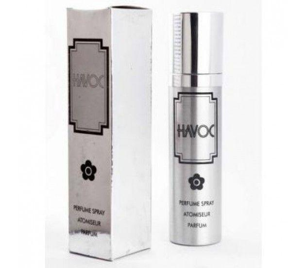 Havoc Perfume Spray 75 Ml