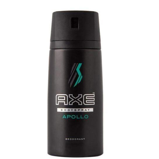 Sports Deodorant Body Spray For Men 150 Ml