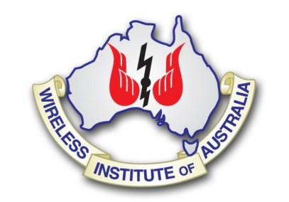 wia-logo-image_1_hires