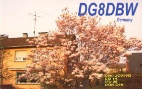 AREG-DG8DBW