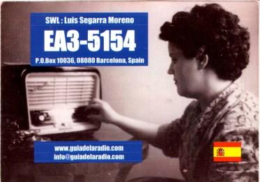 AREG-EA3-5154