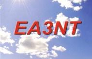 AREG-EA3NT