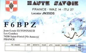 AREG-G6BPZ