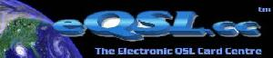eqsl_logo
