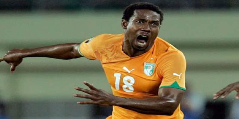 Kader Keita : «Je jure sur la tête de ma mère que si j'avais joué la finale de la CAN 2012, on gagnerait»