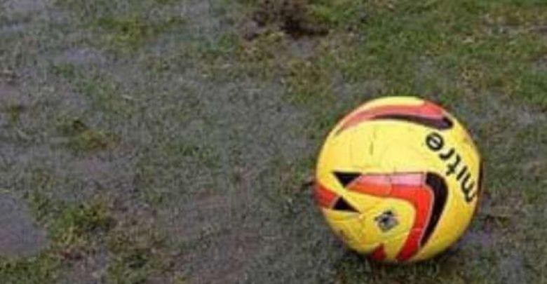 Nigeria: Un homme accusé d'avoir tué son ami avec une bague magique lors d'un match de football