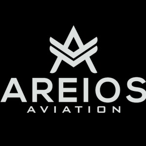 Areios Aviation