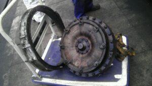 IMG-20120502-WA0001